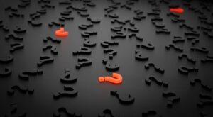 اسئلة كرسي الاعتراف