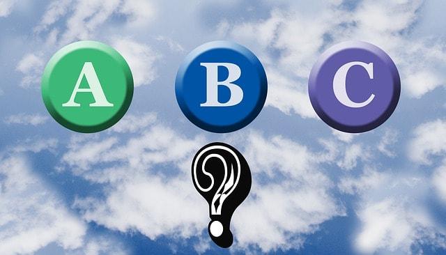 اسئلة شخصية نفسية اسئلة عامة