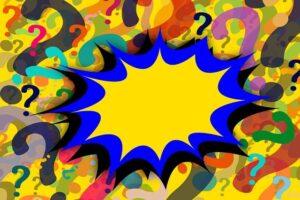 اسئلة لعبة الصراحة للبنات والشباب